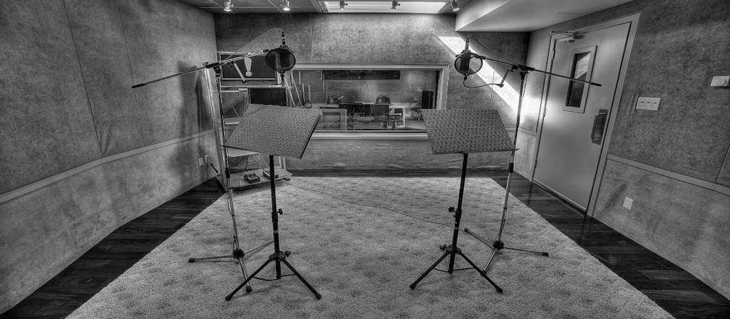 Studio 6 VB 1600X700