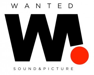 WANTEDSP-logo